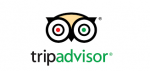 ahipara adventure trip advisor